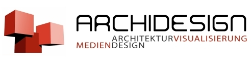 Archidesign - Multimediagentur für Architekturvisualisierung ...